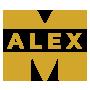 AlexM Photography