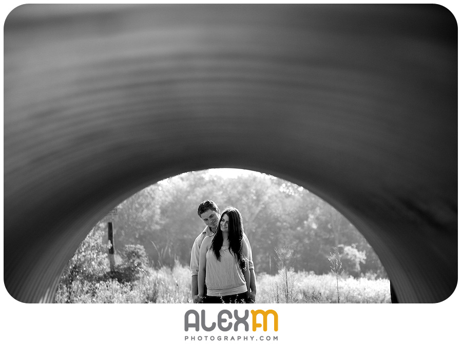 Engagement Photography: The Top 10 of 2010