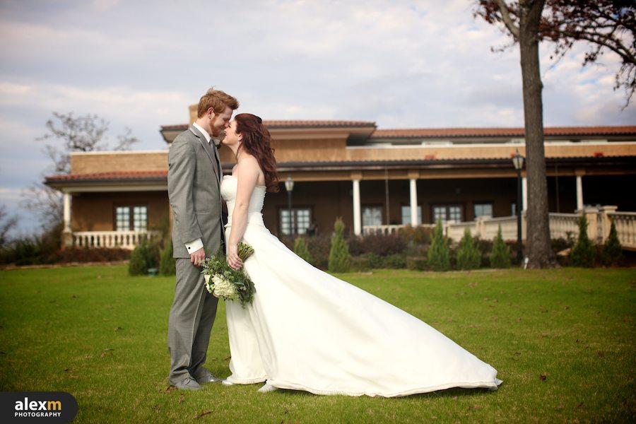 215Wedding Photography Villa di Felicita | Lauren & Brent (Sneak Peek)