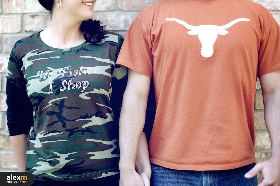 10075Engagement Photography Tyler TX | Jordan & Matt