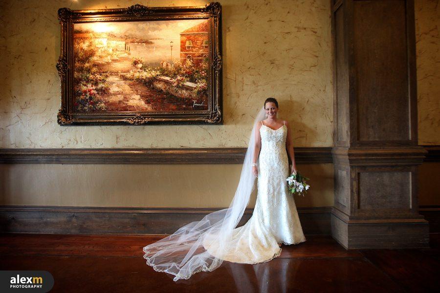 Bridal Photography Villa di Felicita | Kim