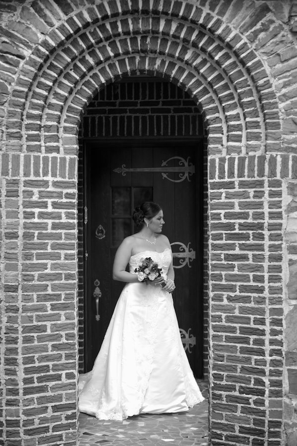 Bridal Photography Palestine TX | Neili