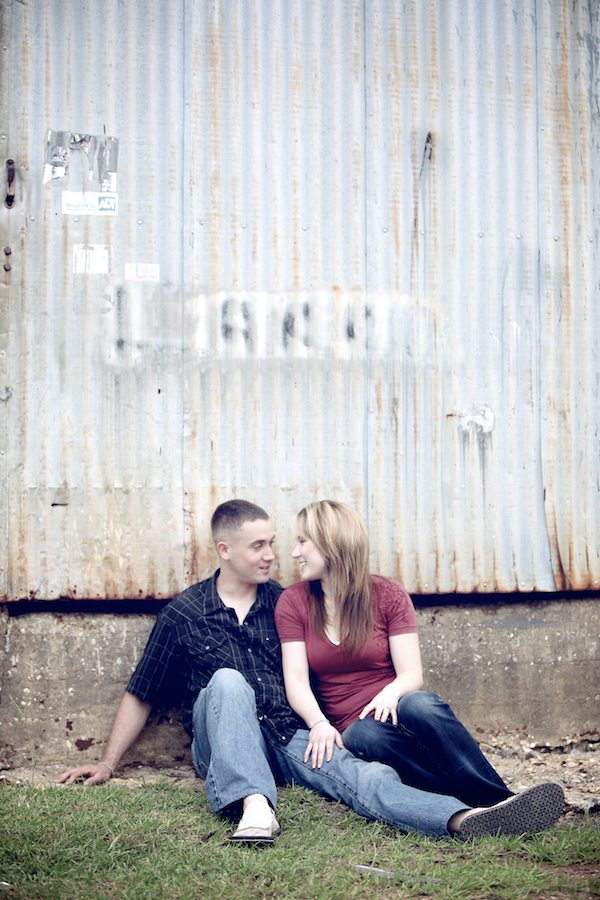 10100Engagement Photography Henderson TX | Laura & Neil