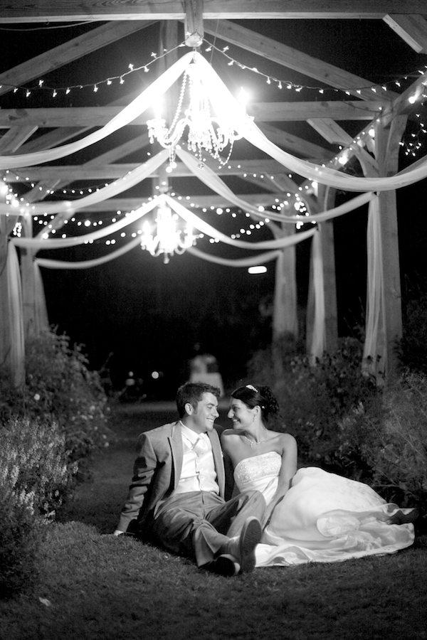 320Wedding Photography Elmwood Gardens | Davi & Jonathan