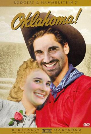 Oklahoma Destination Wedding?