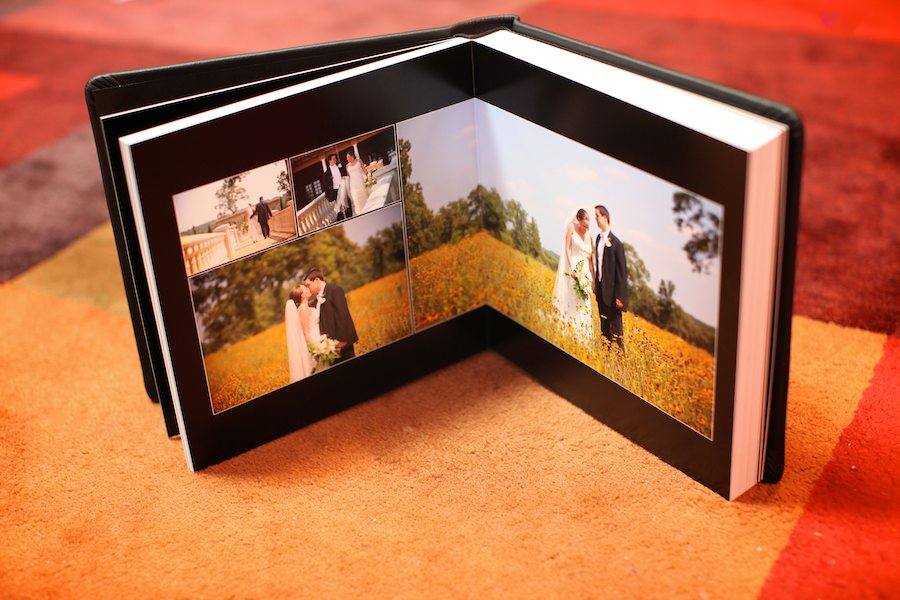 wedding photography villa id felicita