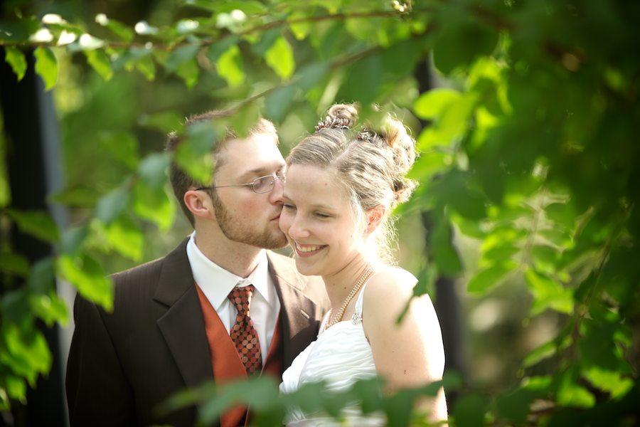 10117Wedding Photography Longview TX | Laura & Chad (Sneak Peek)