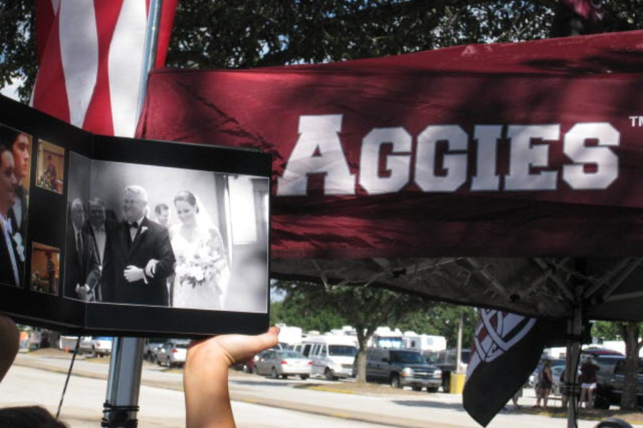 aggie photography tyler tx