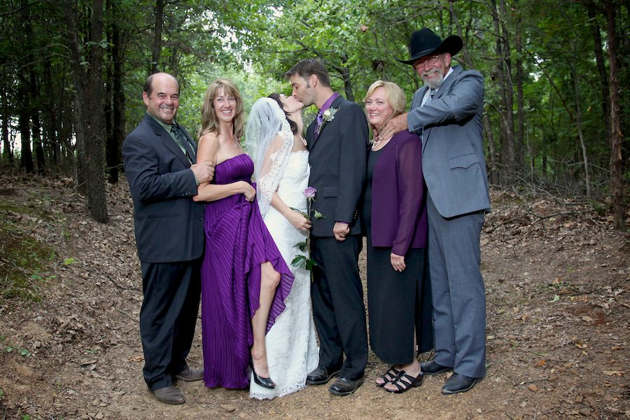 10130Wedding Photography Tips: Best. Formals. Ever.