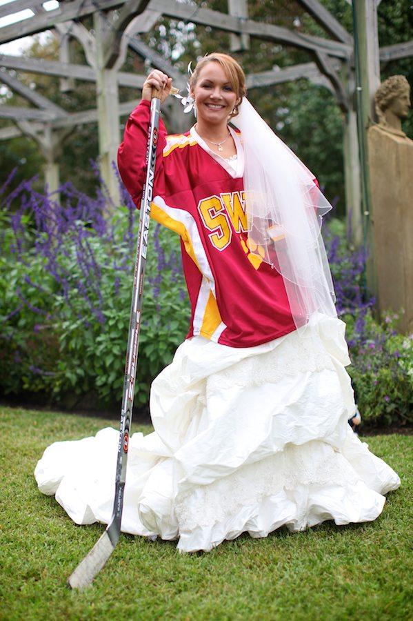 10131Elmwood Gardens Bridal Photography | Lilli