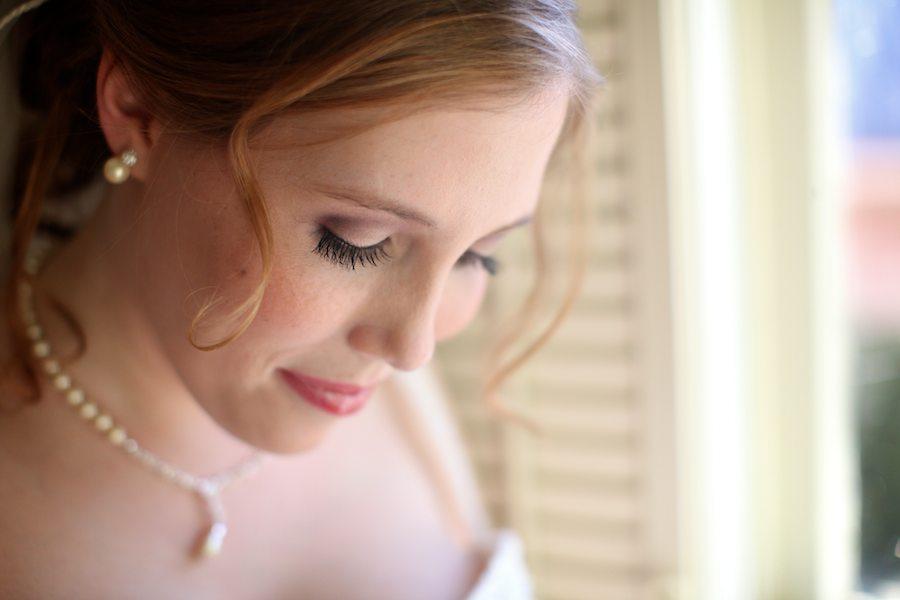 tyler tx bridal photography
