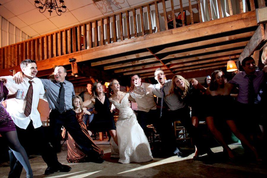 longview tx wedding photography