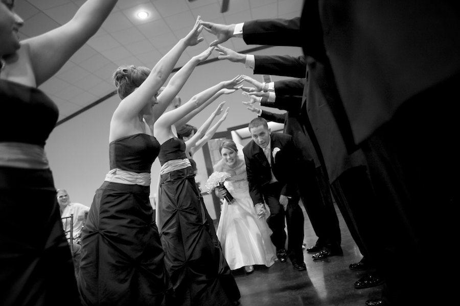 wedding photography legacy jacksonville tx
