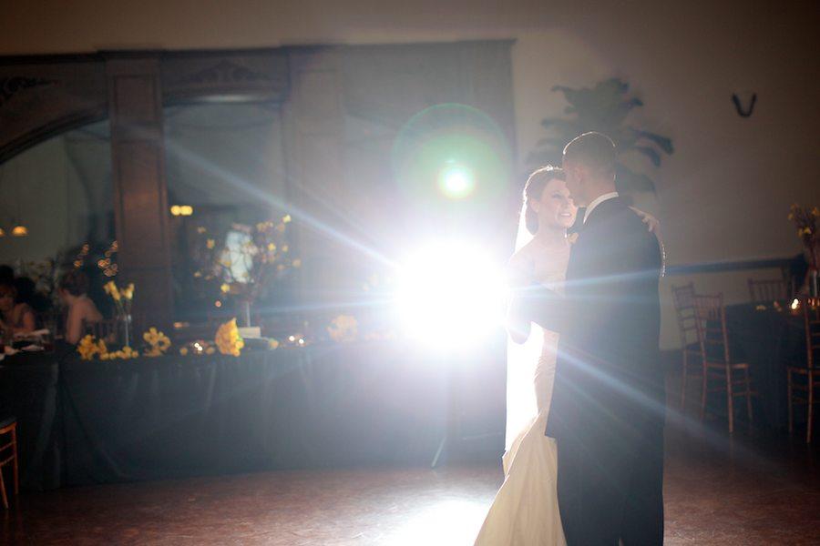 10139Wedding Photography Legacy Venue Jacksonville, TX | Laura & Neil