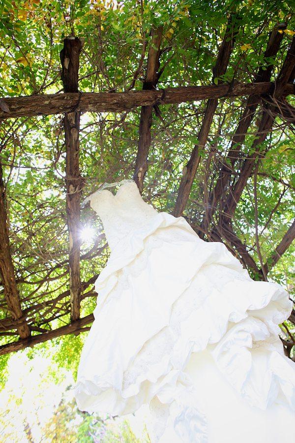 wedding photography elmwood gardens palestine tx