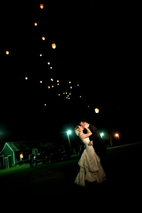 Wedding Photography Elmwood Gardens | Lilli & Cameron