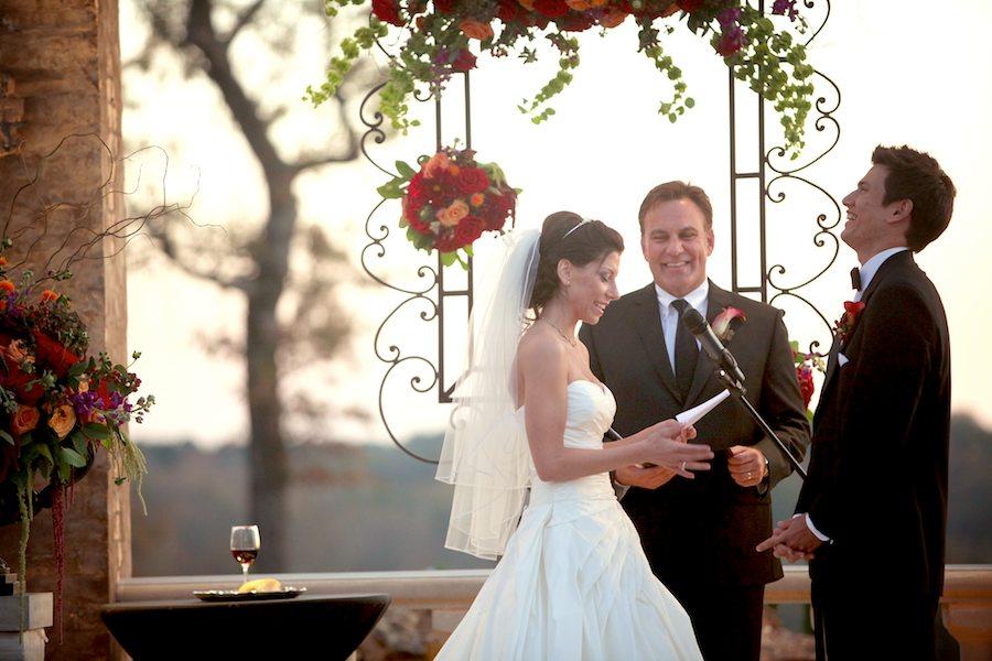 wedding photography villa di felicita tyler tx