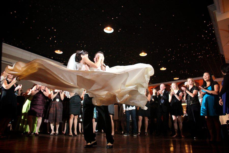 Wedding Photography Villa di Felicita | Kristina & Nick (Part 1)