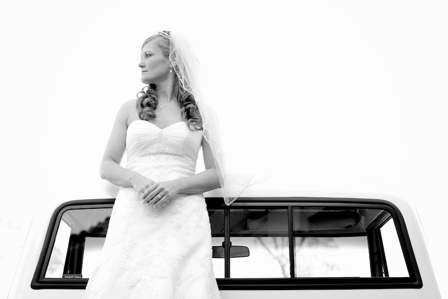 bridal photography villa di felicita tyler tx