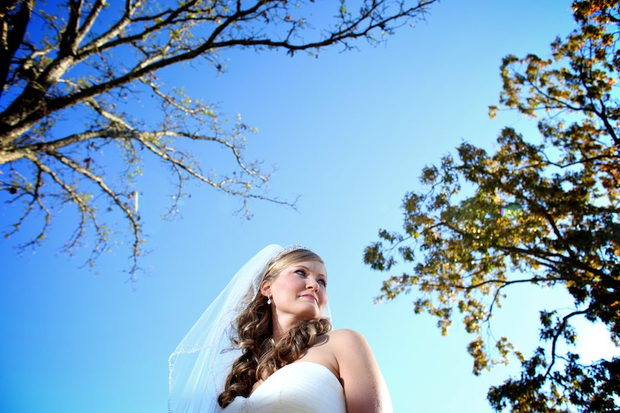 Bridal Photography Villa di Felicita | Jessica