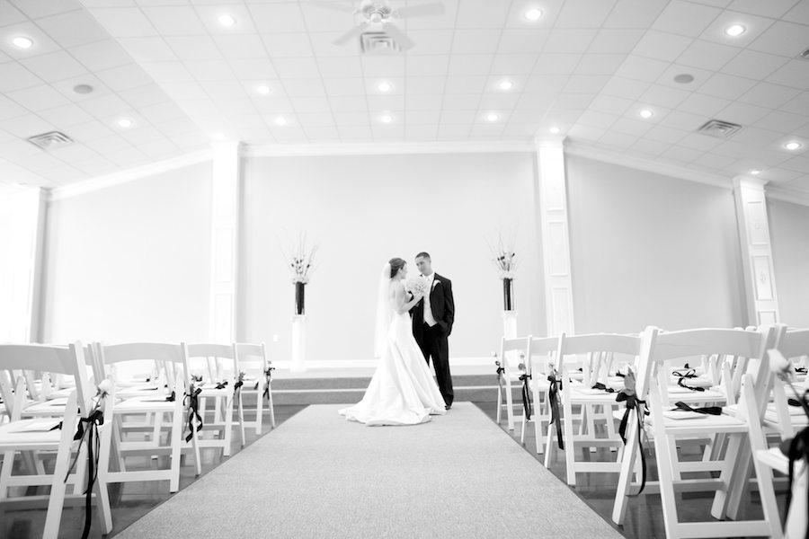 wedding photography legacy venue jacksonville tx