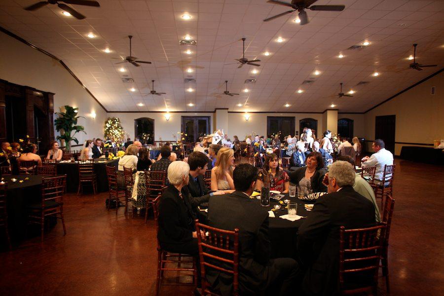 10148Vendor Interviews: The Legacy Venue Jacksonville, TX