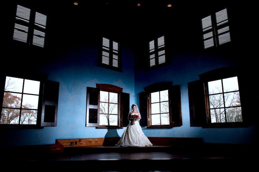 bridal photography tyler tx