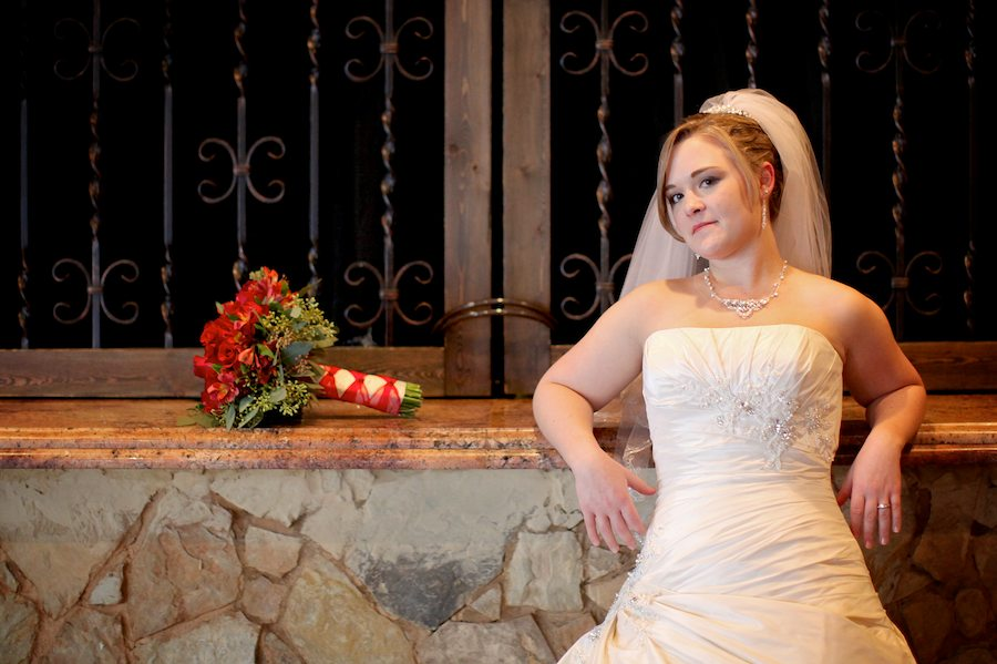 bridal photography tyler tx