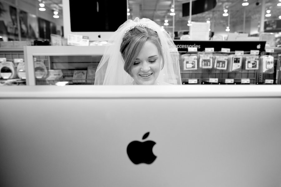 Bridal Photography Villa di Felicita | Jamie