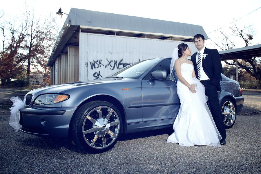 wedding photography henderson tx