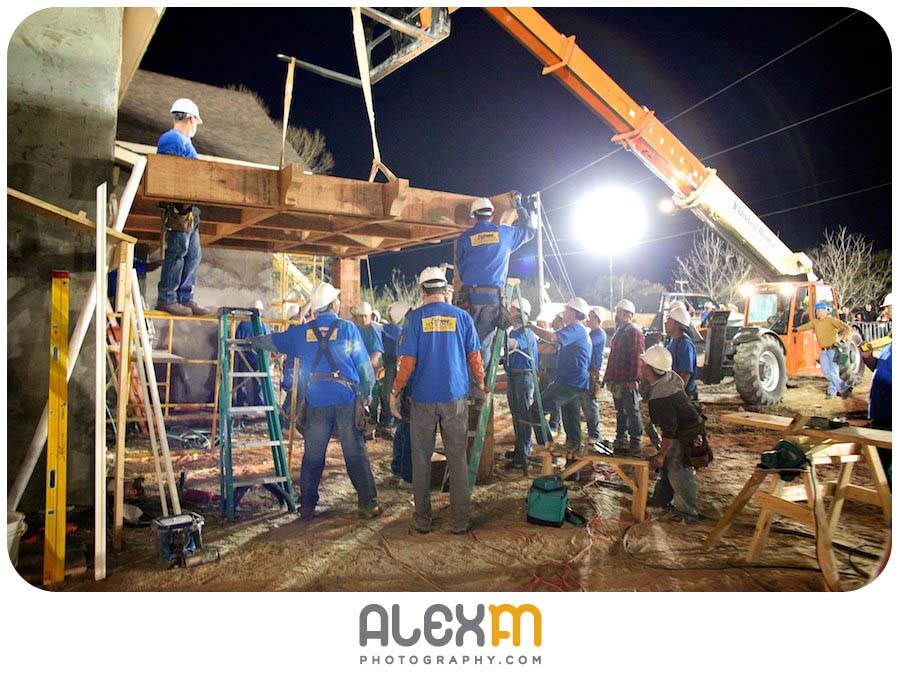 1500Extreme Makeover Home Edition | Mineola