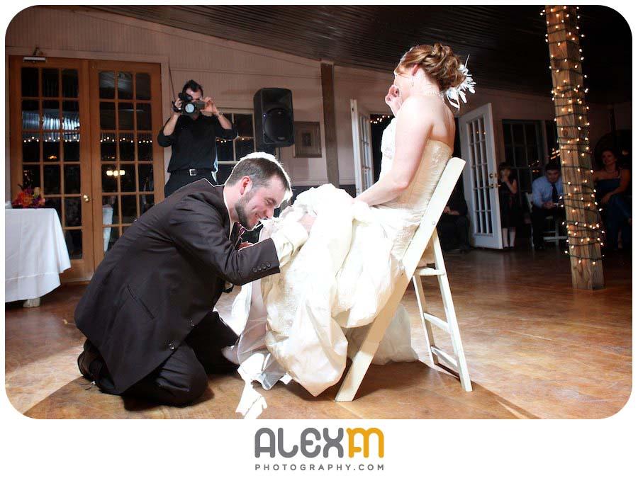 1466JMH Pro | Wedding Vendor Interview