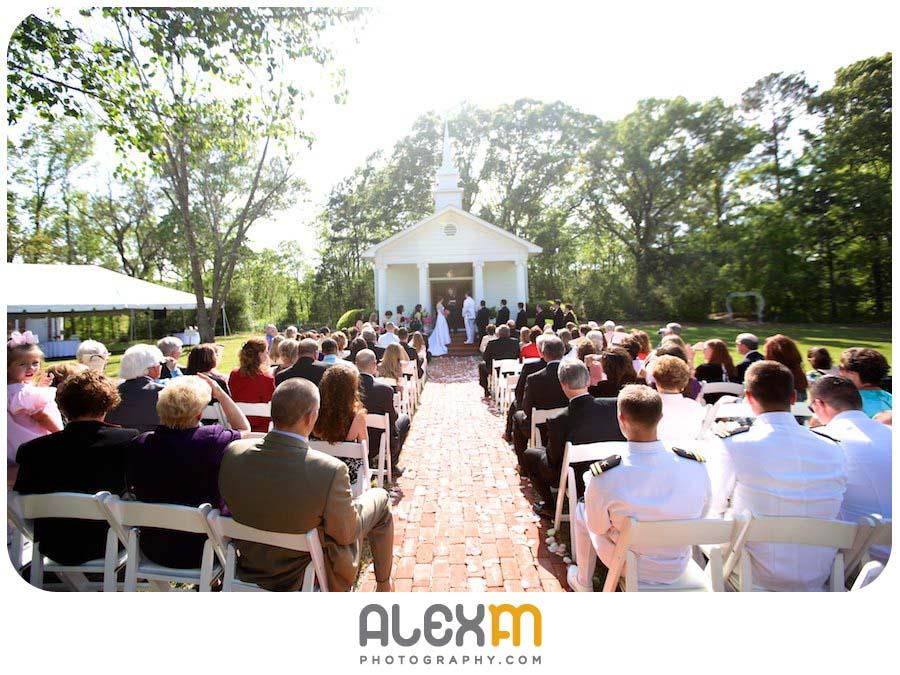 Amazing Wedding Venues In East Texas AlexM Photography
