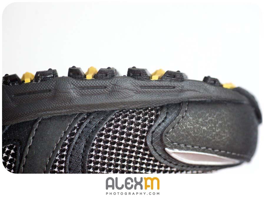 757Old Sneakers & Wedding Planning