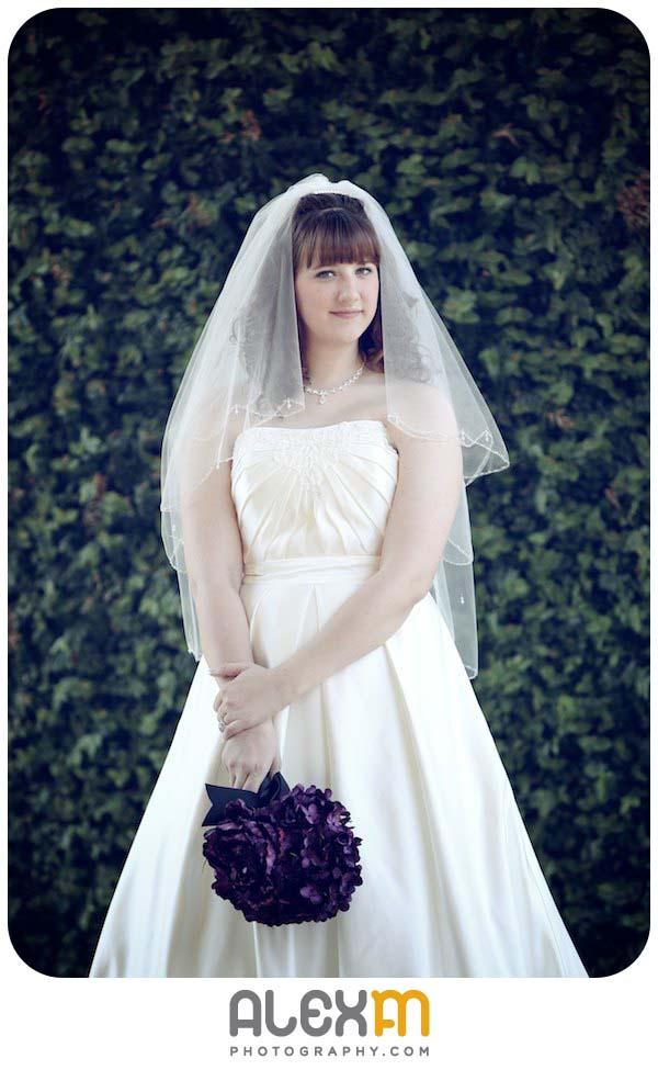 2208Brandy | Bridal Photography Marshall, TX