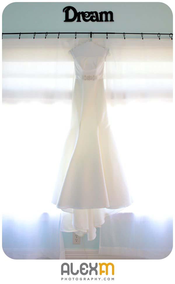 2200Rock Star Wedding | Angela & Spencer (Sneak Peek)