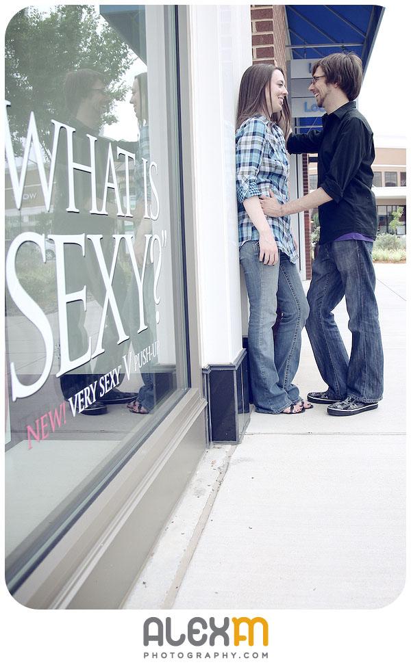 3449Natalie & Jason | Engagement Photography Dallas, TX