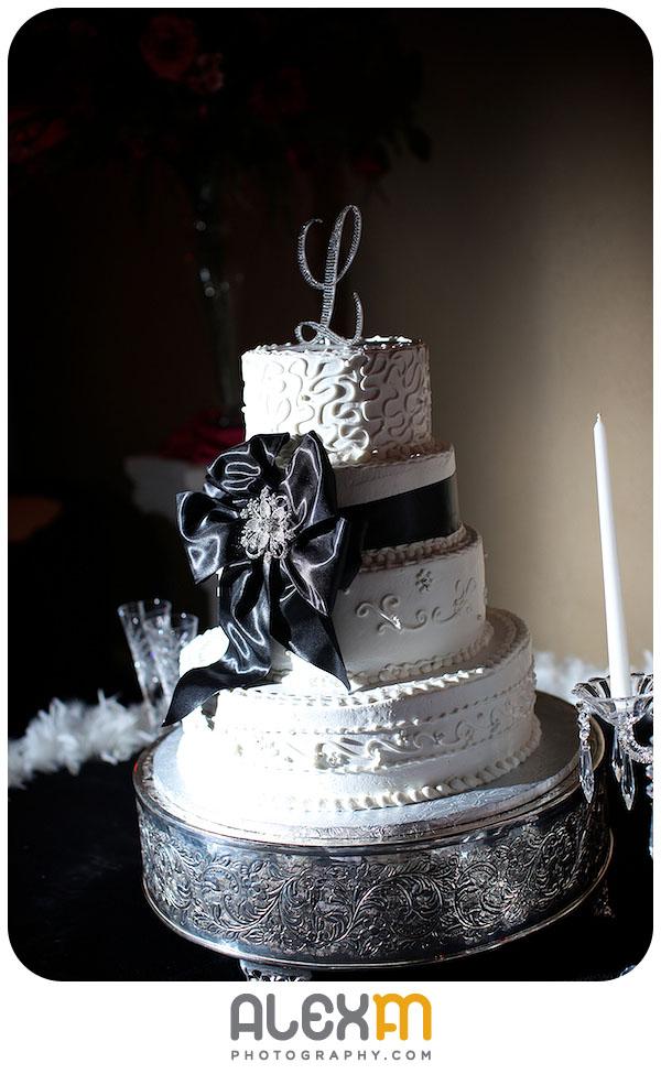 Wedding Photography Longview TX