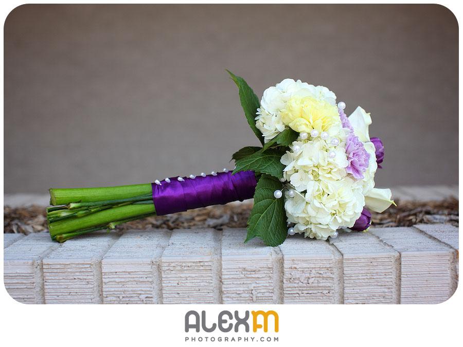 3368Jean, James, & The Purple Wedding