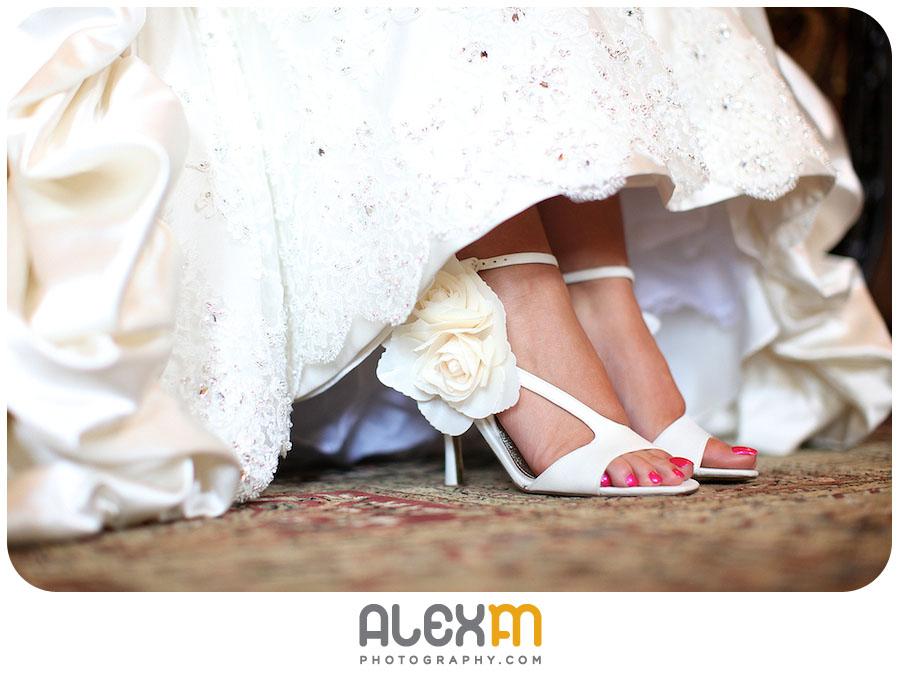 Wedding Photography Tyler   AlexM Photography - Part 11