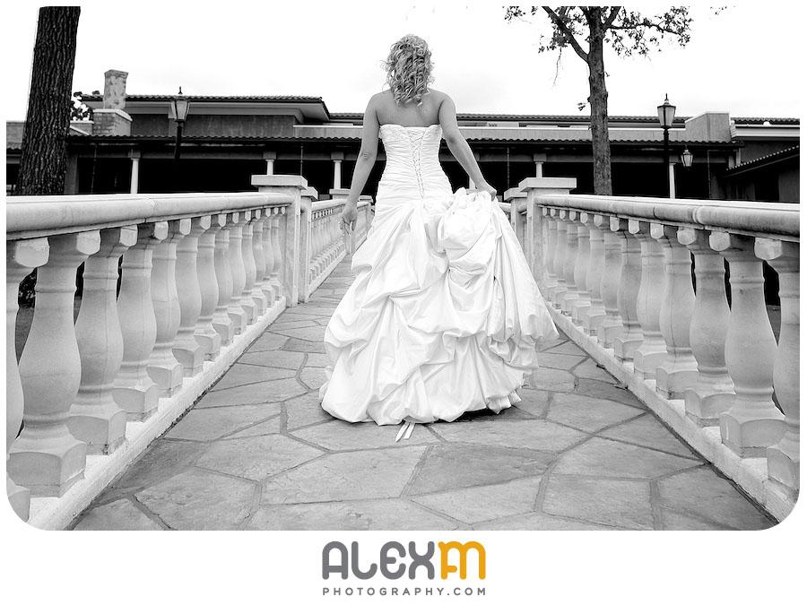 3847Jennifer | Bridal Photography Tyler, TX