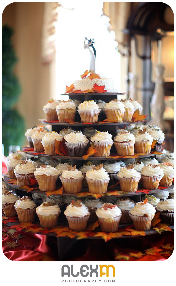 42315 Tips For A Tasty Wedding Cake