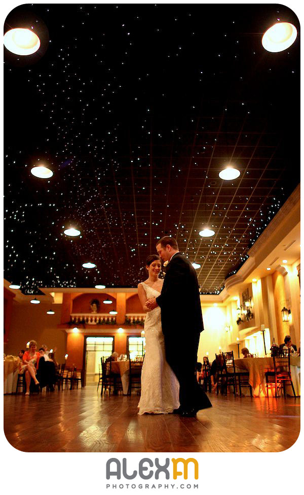 42275 Tips For Having A Smooth Wedding Day