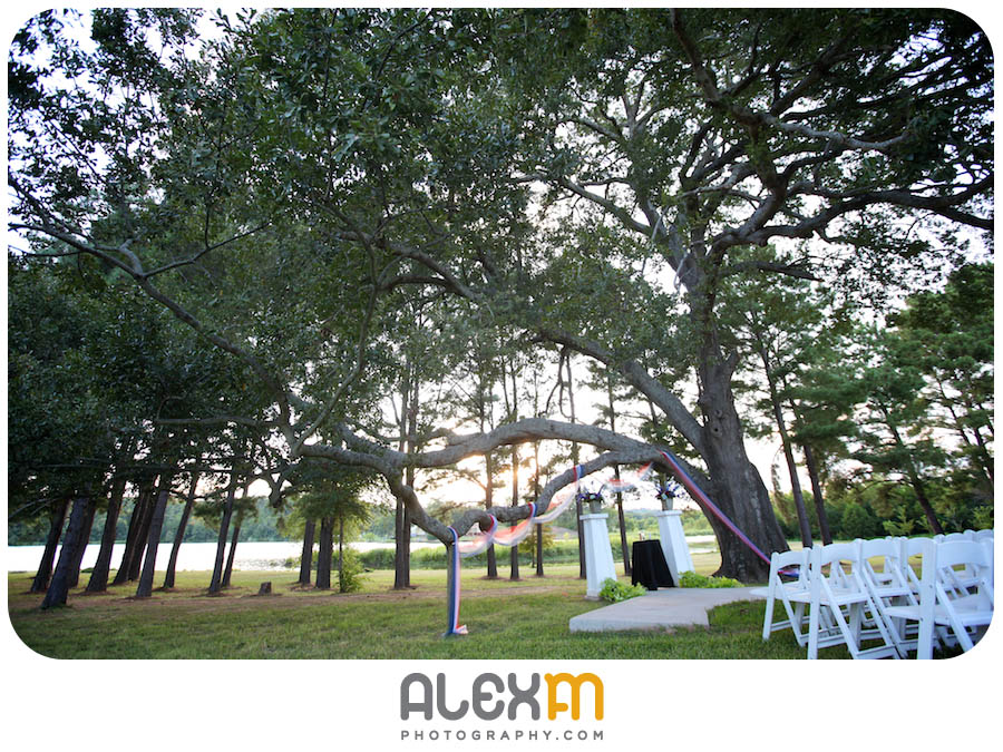 4533Julia & Robert | Wedding Photography Jacksonville, TX