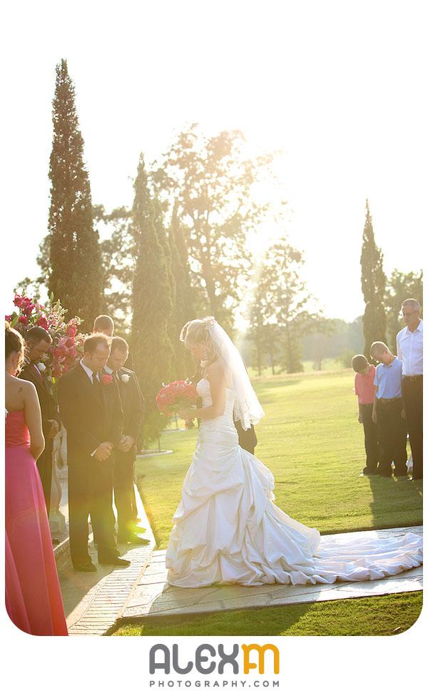 4388Jennifer & Jeb | Wedding Photography Tyler, TX (Sneak Peek)