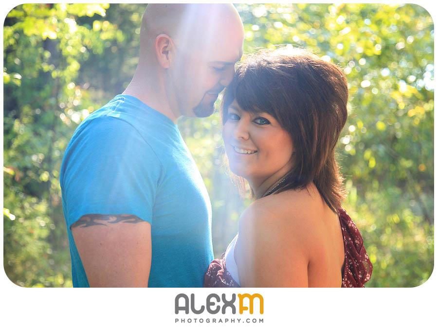4589Jessica & Jason | Engagement Photography Henderson, TX