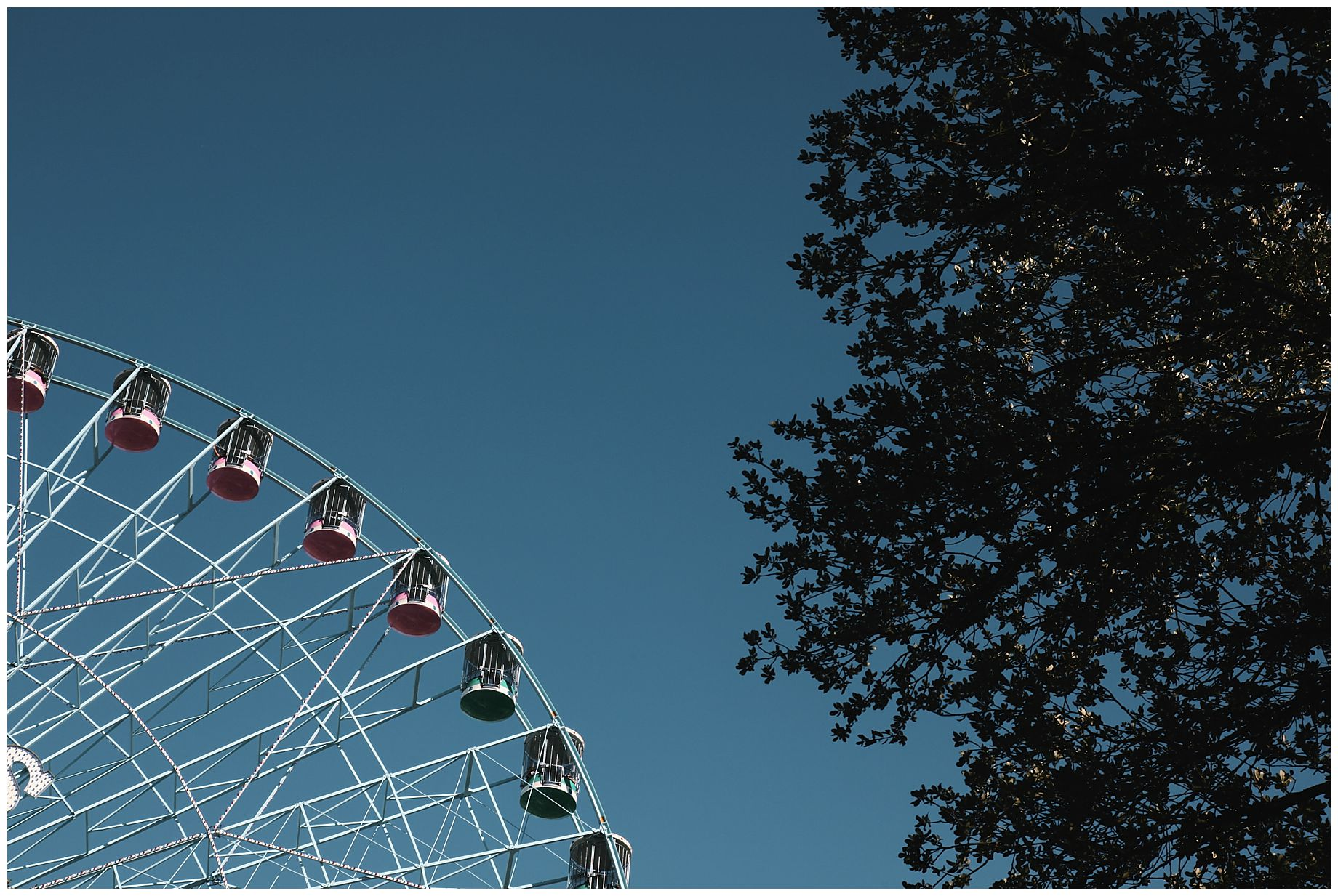 engagement-photography-dallas-state-fair-001