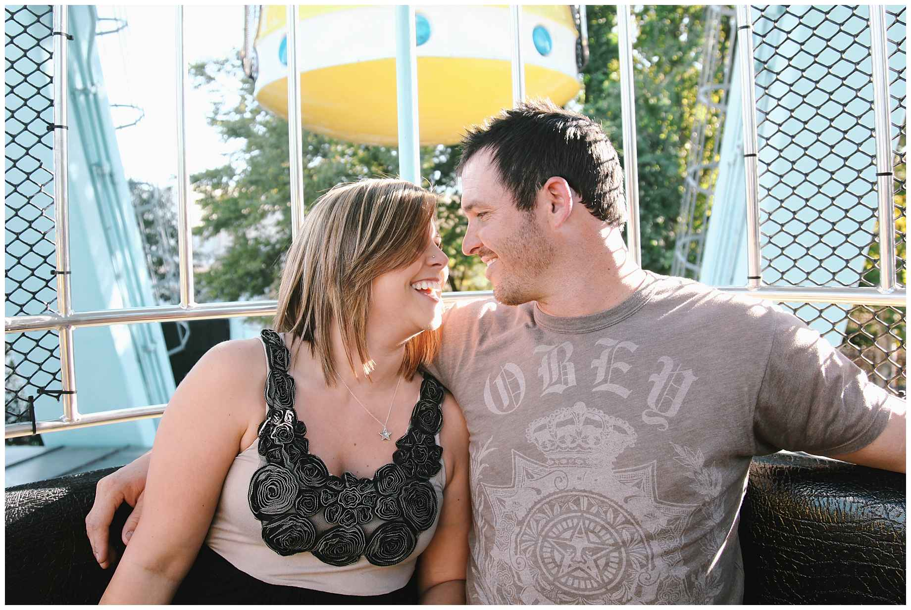 engagement-photography-dallas-state-fair-002