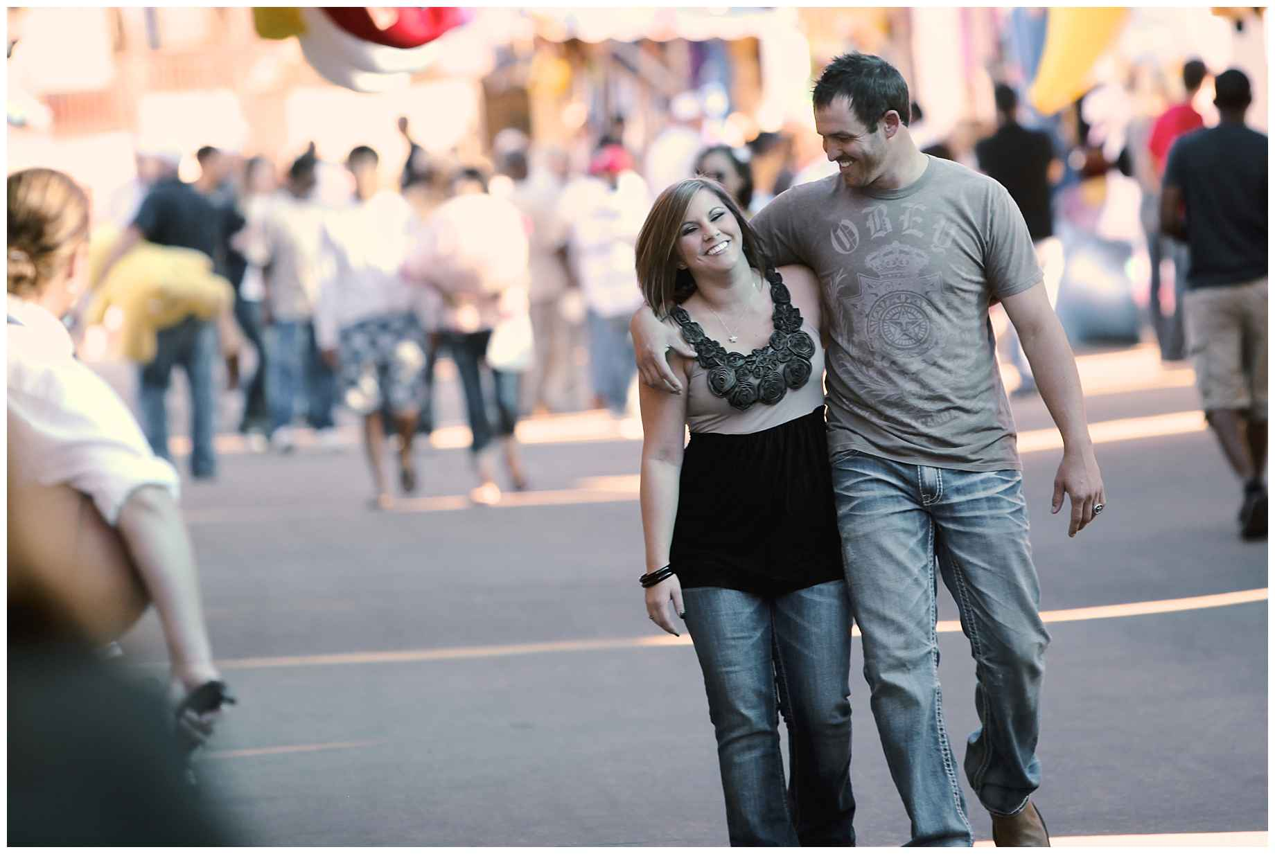 engagement-photography-dallas-state-fair-003
