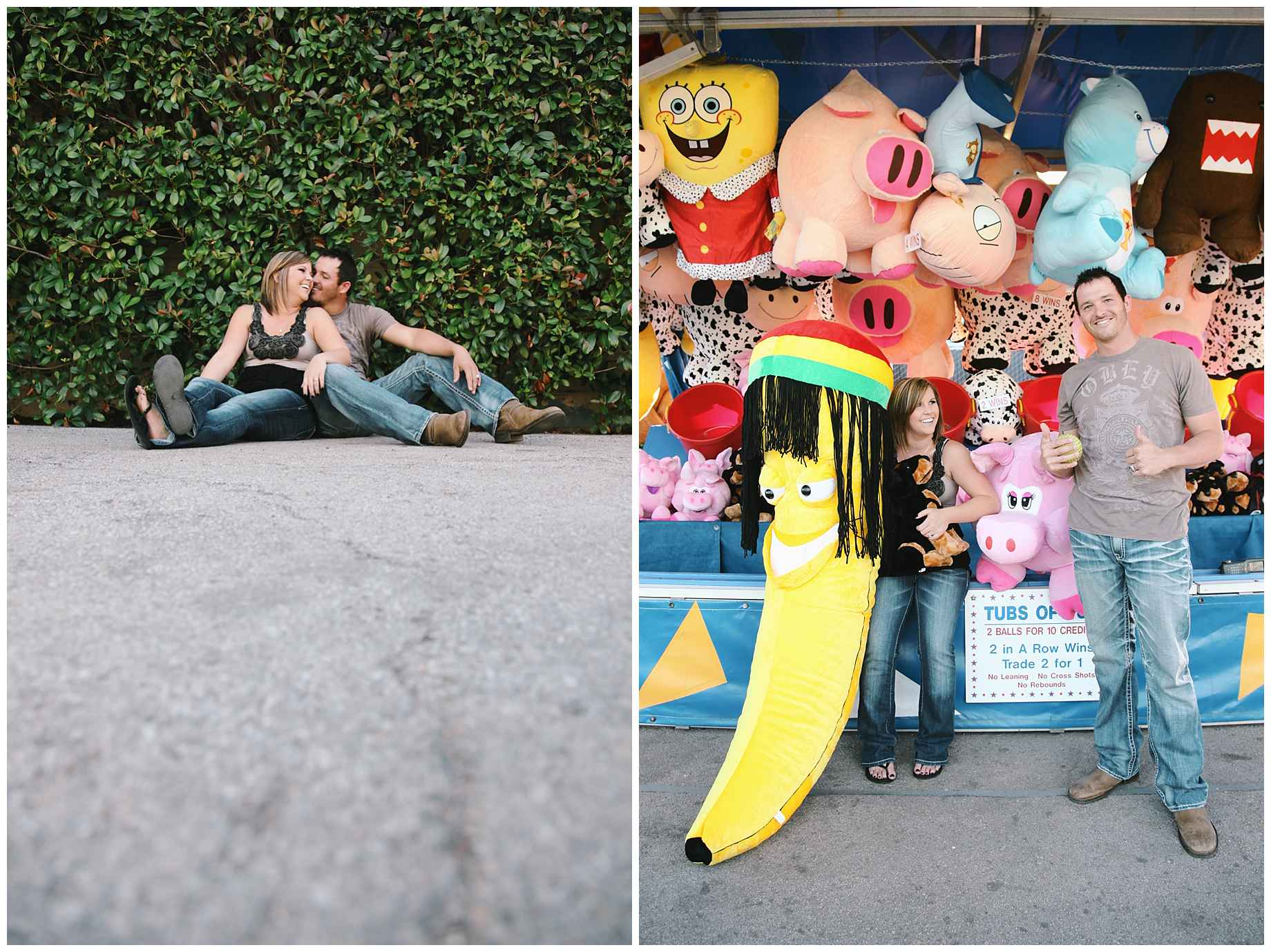engagement-photography-dallas-state-fair-008